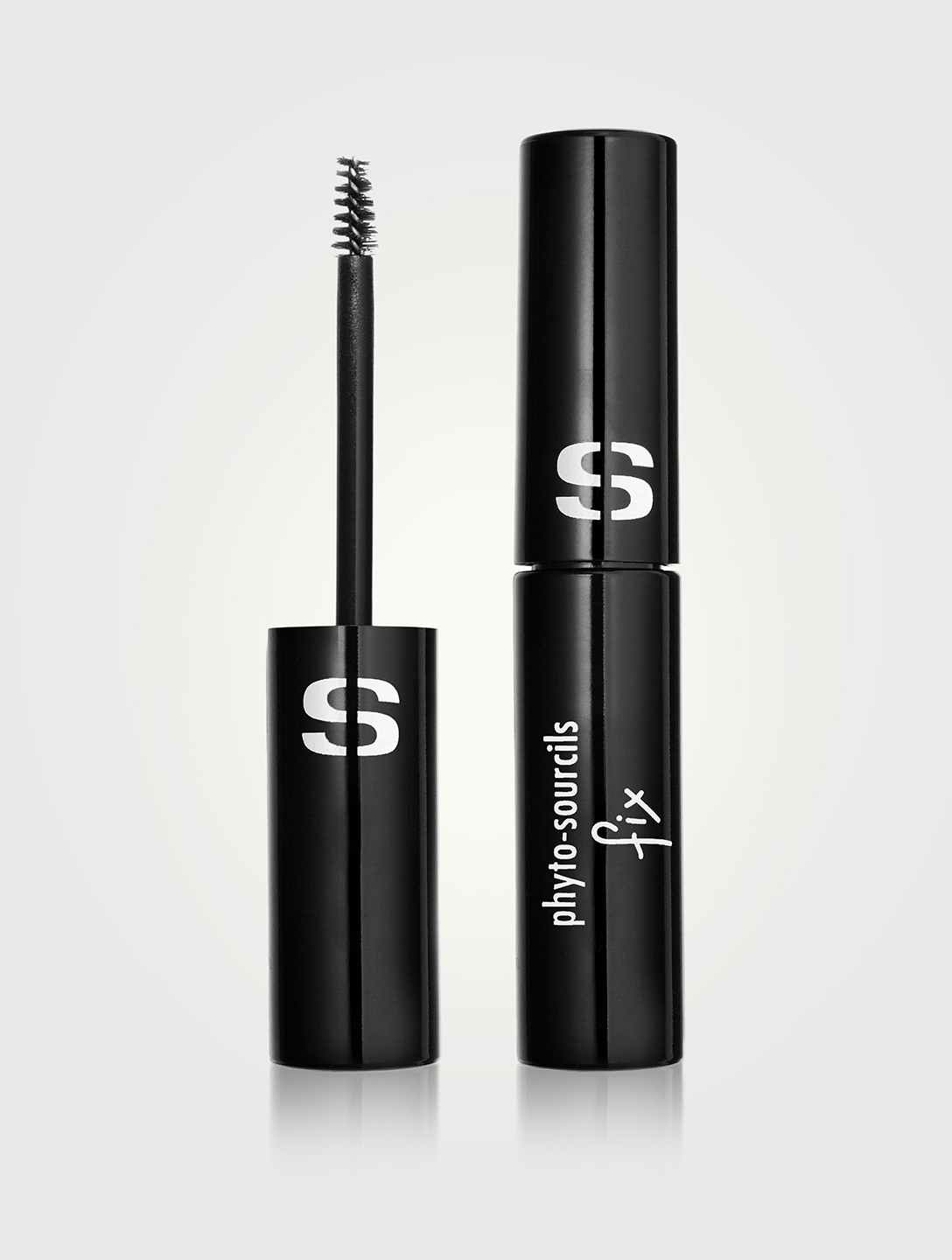 SISLEY-PARIS Phyto-Sourcils Fix Thickening Gel Beauty Brown