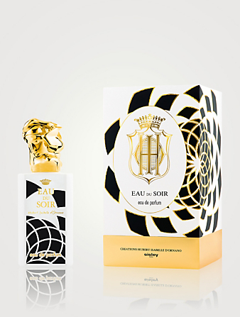 SISLEY-PARIS Eau de Parfum Eau du Soir - Limited Edition Beauty