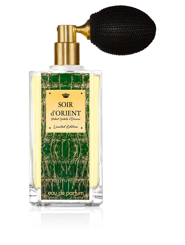 SérieHolt Sisley Eau Soir De Renfrew D'orientHors Parfum Paris yNOv8wm0n