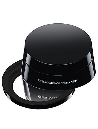 GIORGIO ARMANI Crema Nera Reviving Eye Compact Beauty