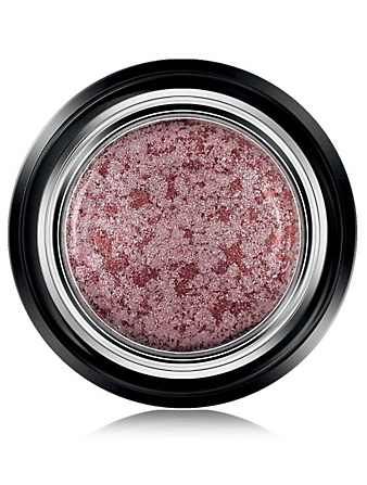 GIORGIO ARMANI Eyes To Kill Intense Solo Eyeshadow Beauty Pink