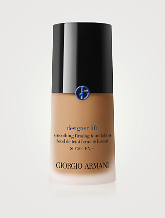GIORGIO ARMANI Designer Lift Foundation Beauty Neutral