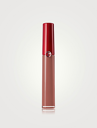 GIORGIO ARMANI Lip Maestro Lip Gloss Beauty Neutral
