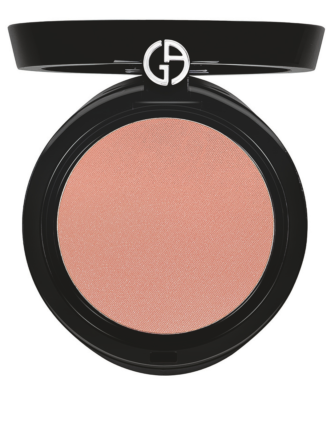 GIORGIO ARMANI Cheek Fabric Blush Beauty Pink