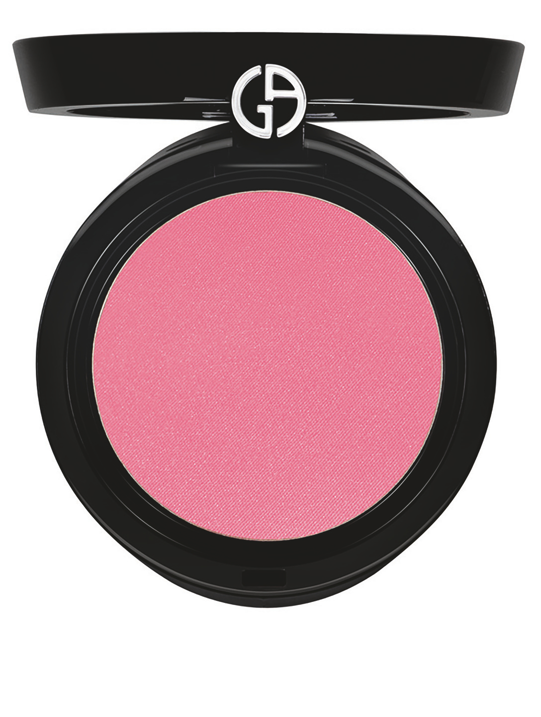 GIORGIO ARMANI Blush Cheek Fabric Beauté Rose