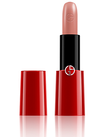 GIORGIO ARMANI Rouge Ecstasy Lipstick Beauty Neutral