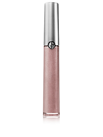 GIORGIO ARMANI Eye Tint Eyeshadow - Eyes To Kill Edition Beauty Pink