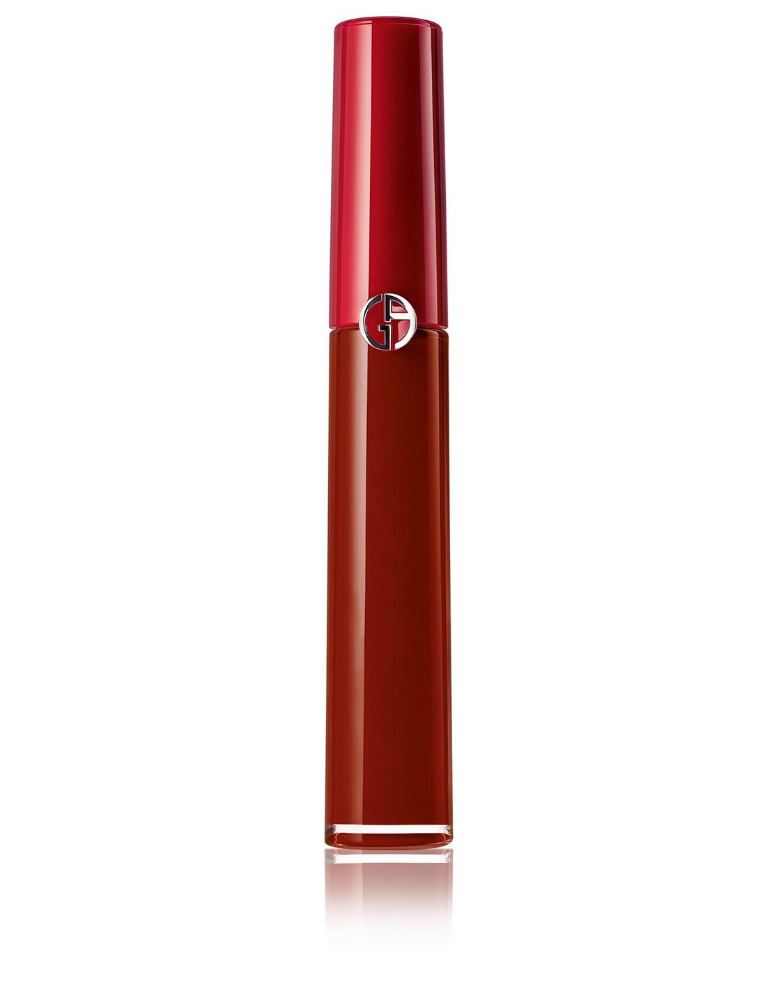 GIORGIO ARMANI Lip Maestro Lip Gloss Beauty Red