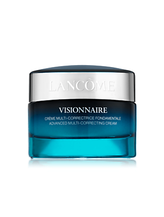 LANCÔME Visionnaire Advanced Multi-Correcting Cream Beauty