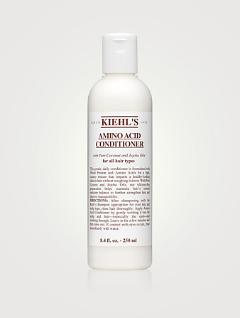 KIEHL'S Amino Acid Conditioner Beauty