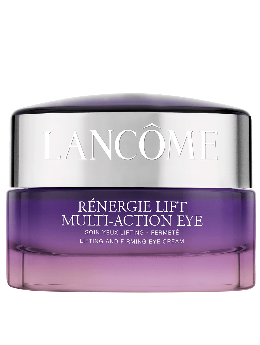 LANCÔME Rénergie Lift Multi-Action Eye Lifting and Firming Eye Cream Beauty