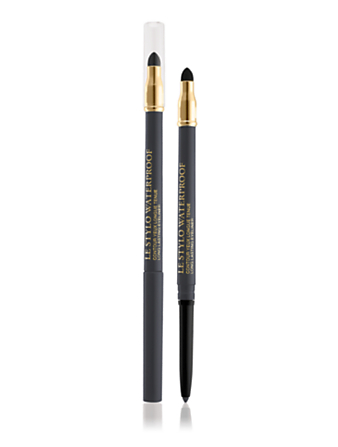LANCÔME Le Stylo Waterproof Long Lasting Eyeliner Beauty Grey