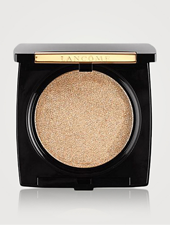 LANCÔME Dual Finish Highlighter Beauty Metallic