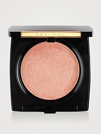 LANCÔME Dual Finish Highlighter Beauty Pink