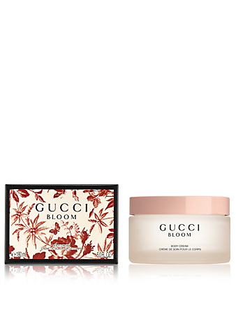 GUCCI Gucci Bloom Body Cream Beauty