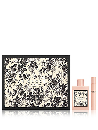 GUCCI Coffret Gucci Bloom Nettare di Fiori  Beauté