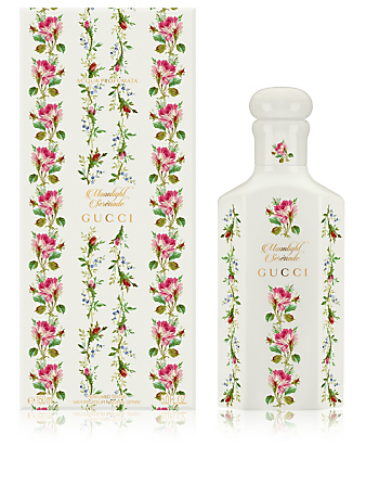 GUCCI The Alchemist's Garden Moonlight Serenade Acqua Profumata Collections