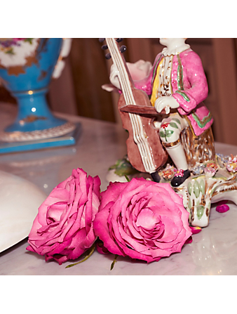 GUCCI The Alchemist's Garden A Song for the Rose Eau de Parfum Collections