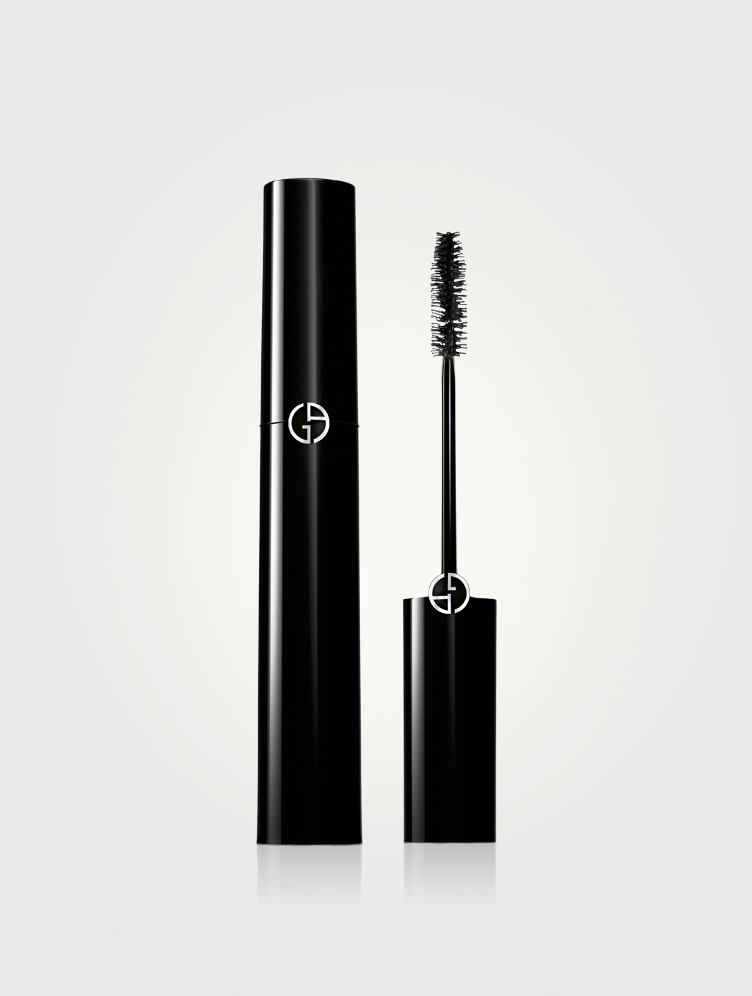 GIORGIO ARMANI Eyes to Kill Wet Mascara Beauty Black