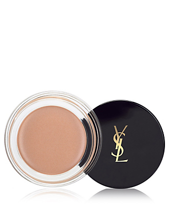 YVES SAINT LAURENT Couture Eye Primer Beauty Neutral