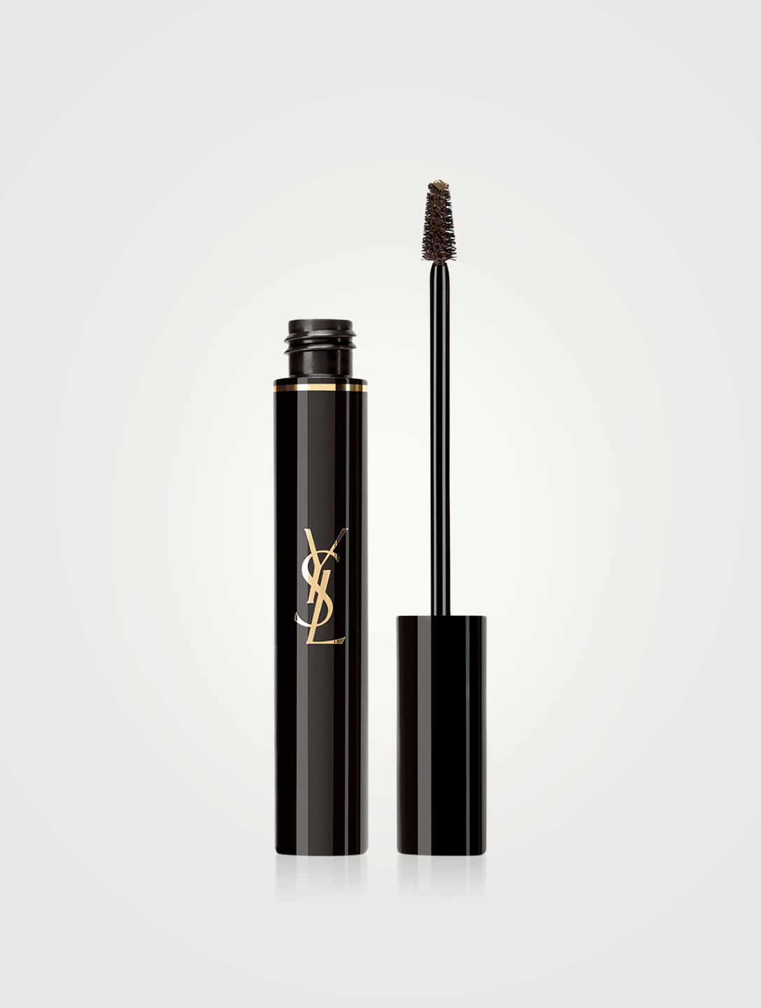 YVES SAINT LAURENT Couture Brow Mascara Beauty Brown
