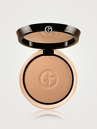 GIORGIO ARMANI Luminous Silk Compact Beauty Neutral