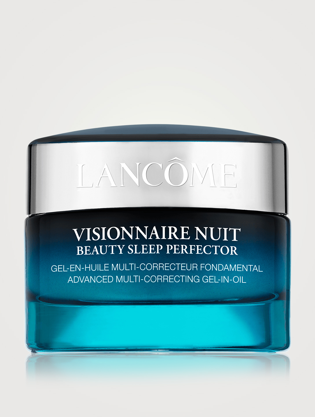 LANCÔME Visionnaire Nuit Beauty Sleep Perfector Beauty