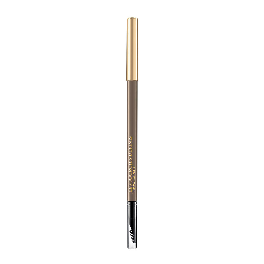 LANCÔME Sourcils Définis Ultra Precision Brow Pencil Beauty Brown