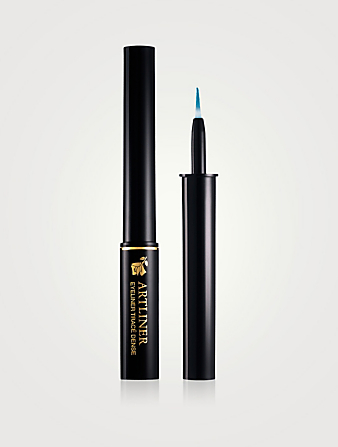 LANCÔME Artliner Precision Point Eyeliner Beauty Blue