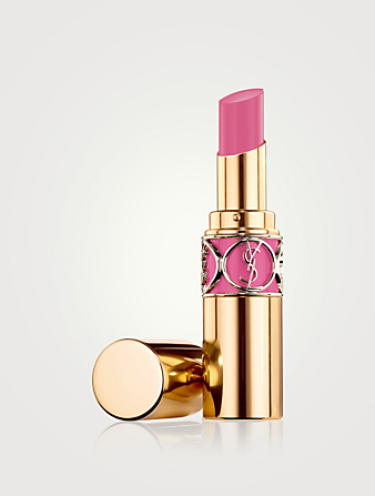 YVES SAINT LAURENT Rouge Volupté Shine Oil-in-Stick Lipstick Beauty Pink