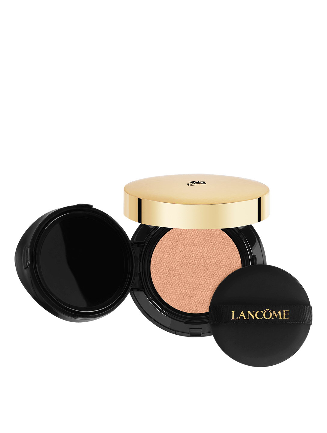 LANCÔME Teint Idole Ultra Cushion Compact Foundation Beauty Neutral