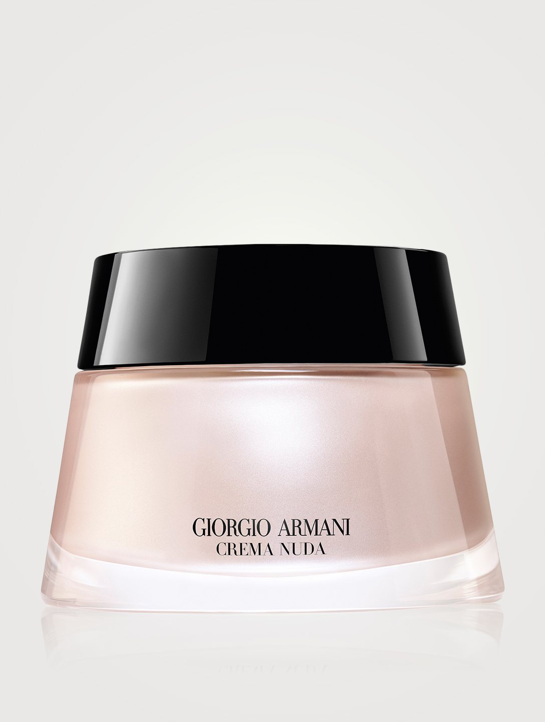 GIORGIO ARMANI Crema Nuda Beauty Neutral