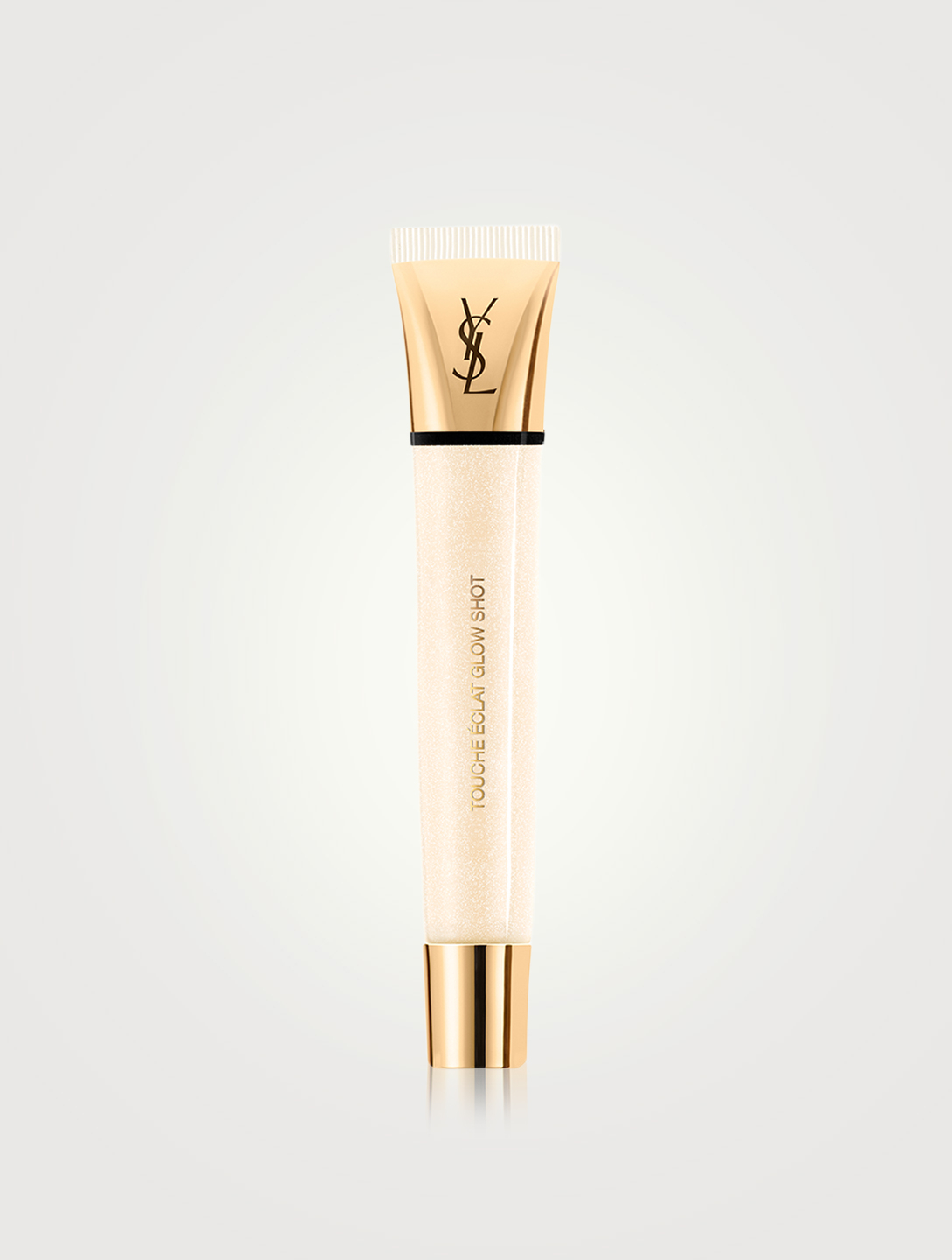 YVES SAINT LAURENT Touche Éclat Glow Shot Beauty Neutral