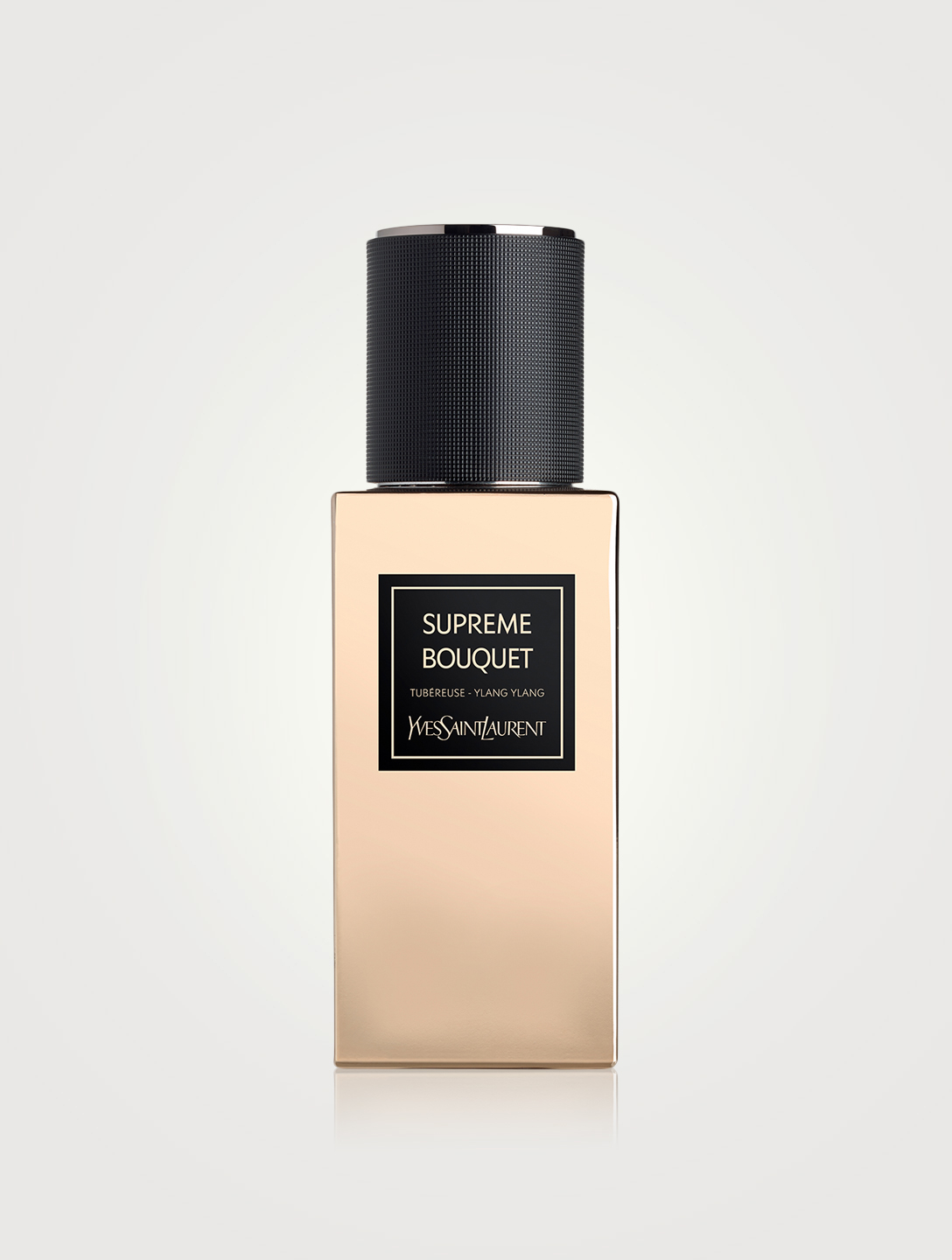 YVES SAINT LAURENT Supreme Bouquet - Le Vestiaire Des Parfums Collection Orientale Designers