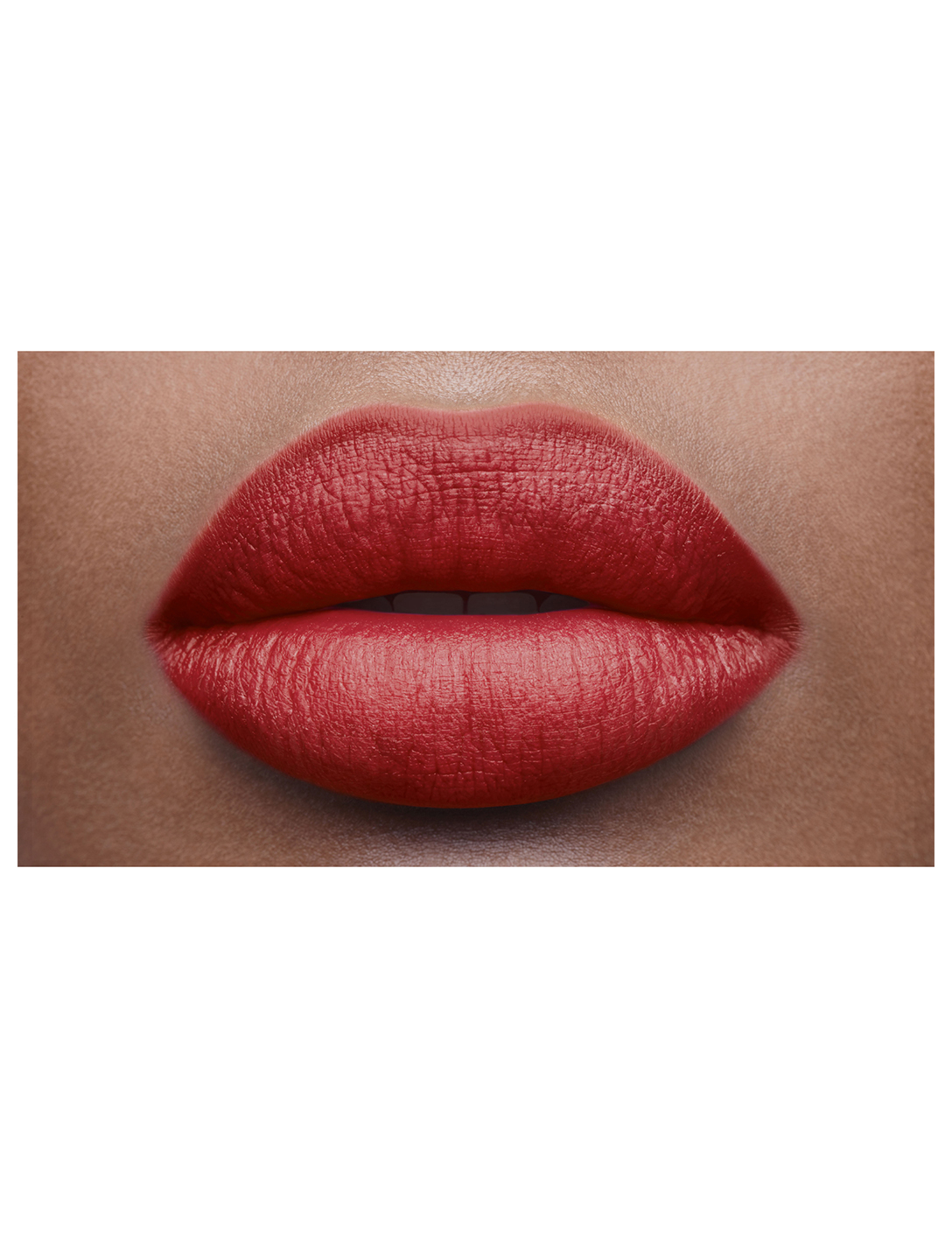 YVES SAINT LAURENT Tatouage Couture Liquid Matte Lip Stain Beauty Red