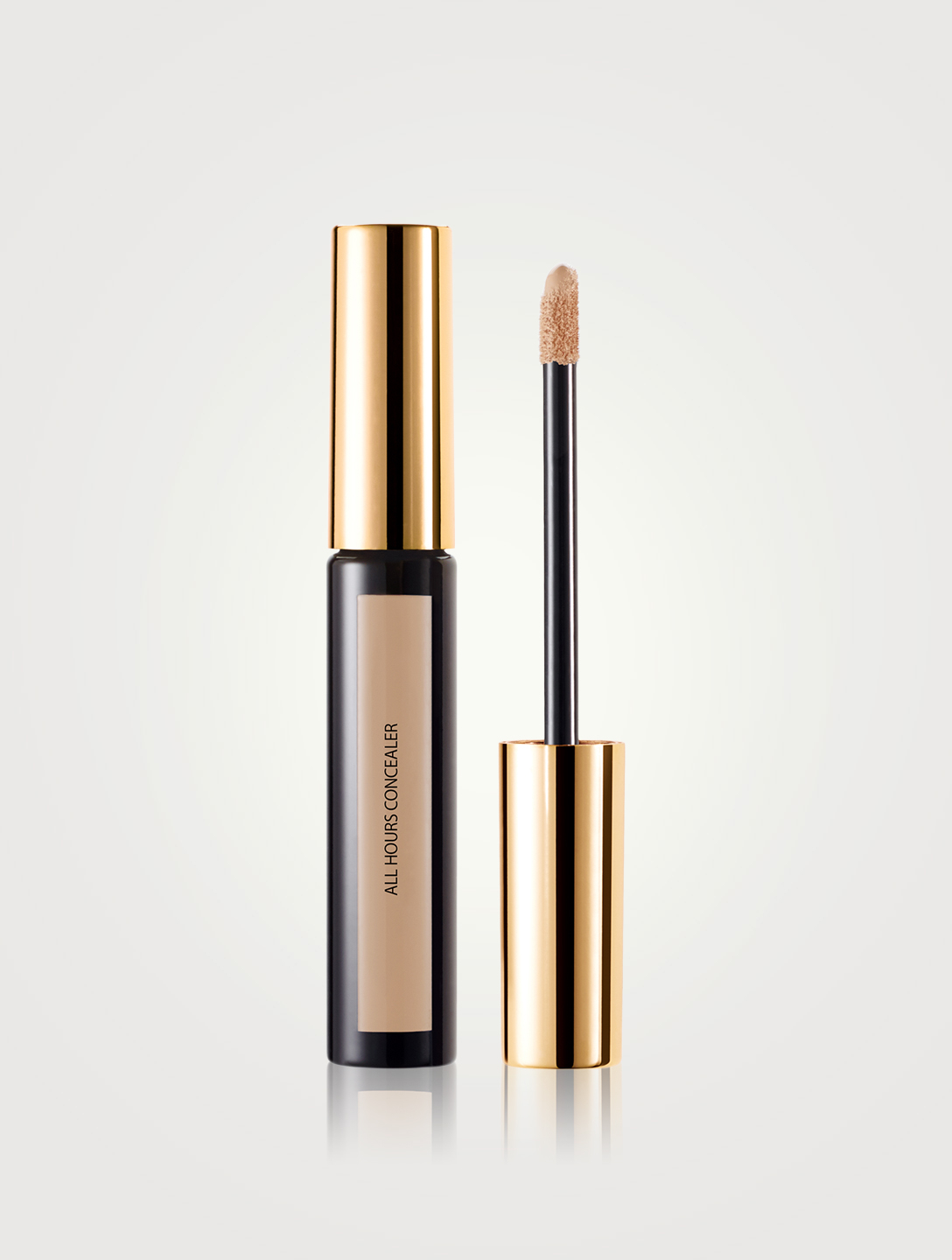YVES SAINT LAURENT Encre de Peau All Hours Concealer Beauty Neutral