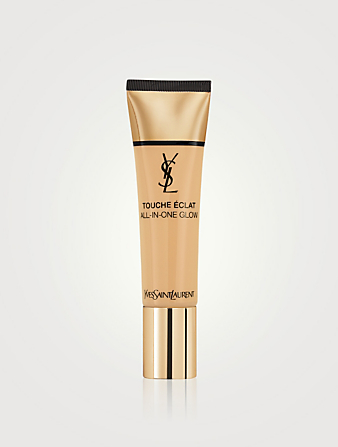 YVES SAINT LAURENT Touche Eclat All-in-One Glow Beauty Neutral