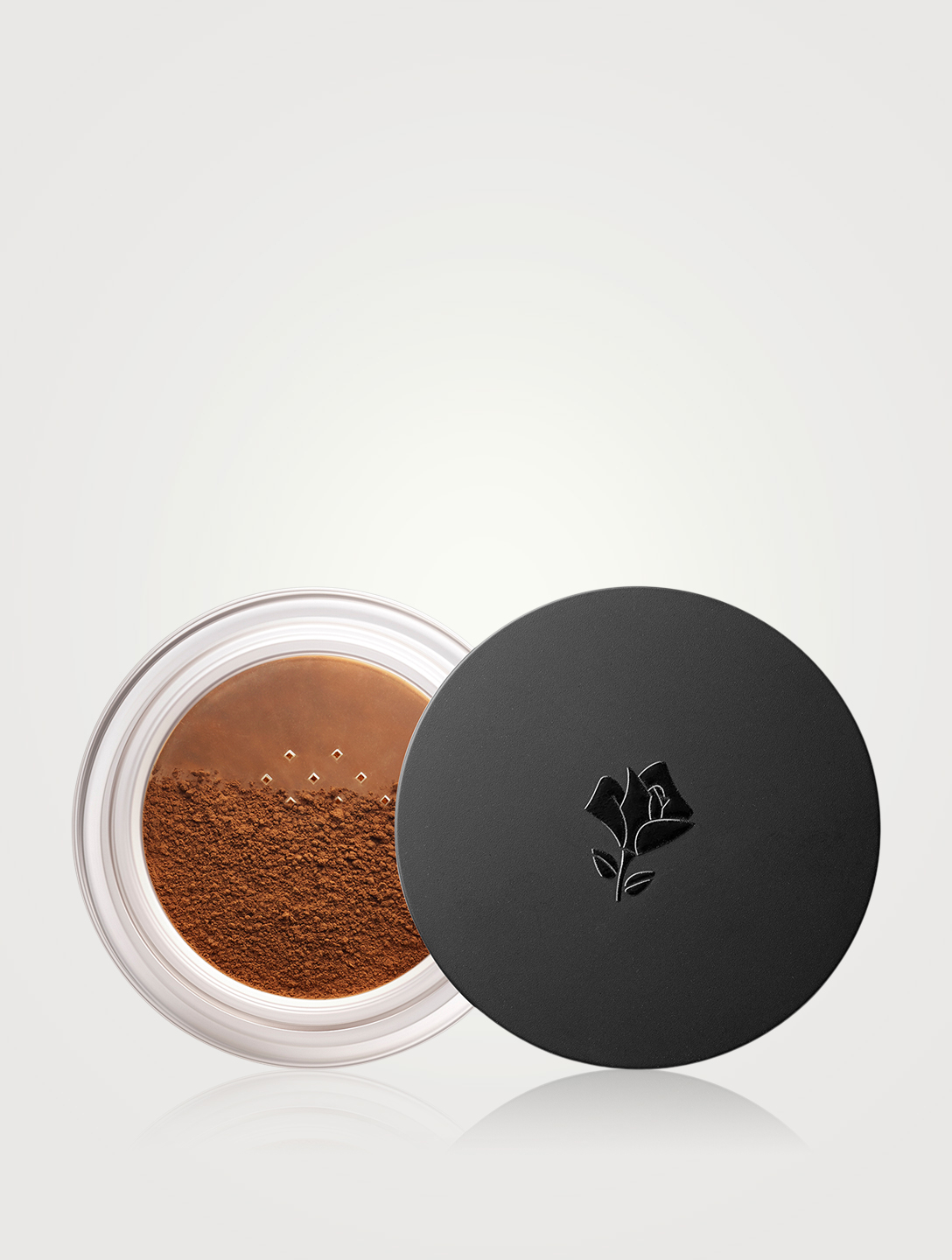LANCÔME Long Time No Shine Loose Setting Powder Beauty Brown