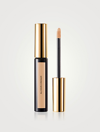 YVES SAINT LAURENT All Hours Concealer Beauty Neutral