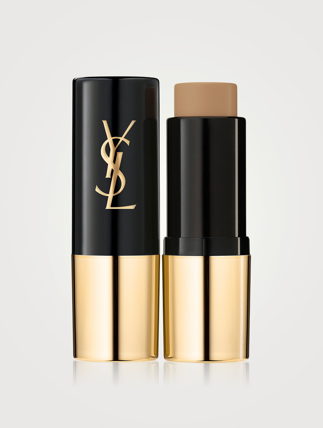 YVES SAINT LAURENT Fond de teint All Hours Beauté Écru