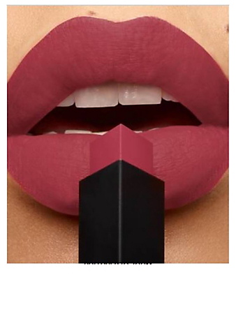 YVES SAINT LAURENT Rouge Pur Couture The Slim Matte Lipstick Beauty Pink