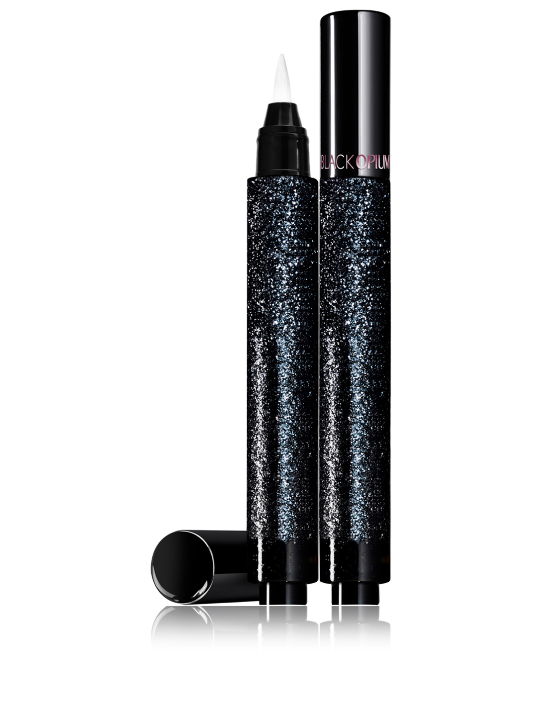 YVES SAINT LAURENT Black Opium Click & Go Beauty