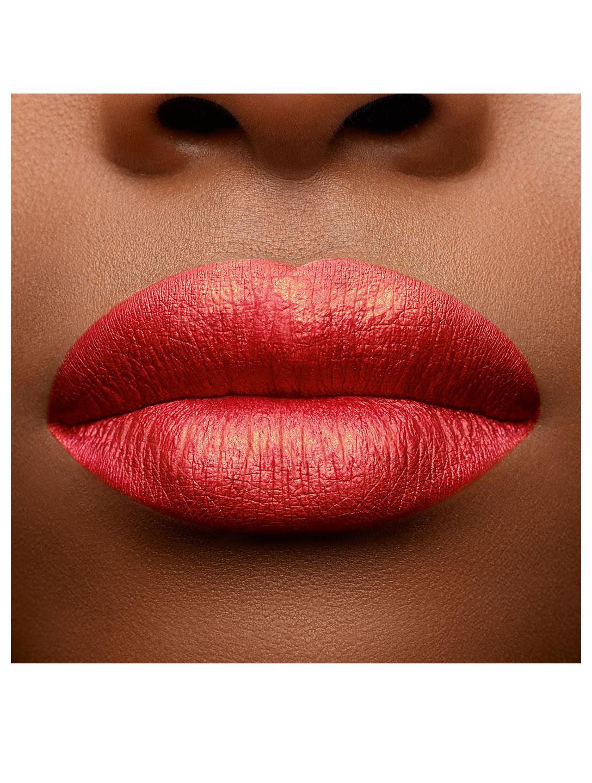 Buy YSL Tatouage Couture Liquid Matte Lip Stain - Womens