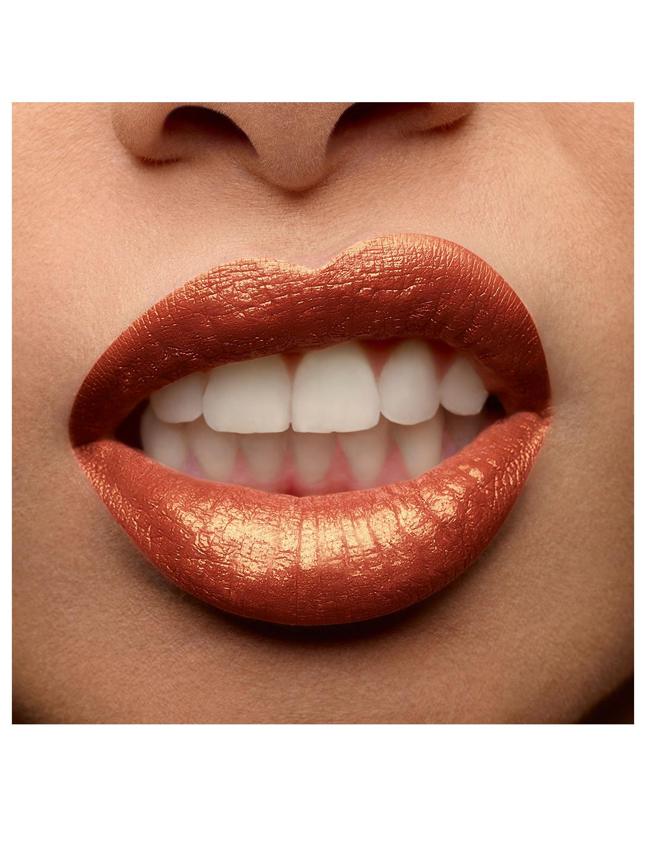Saint Laurent Tatouage Couture Liquid Matte Lip Stain In