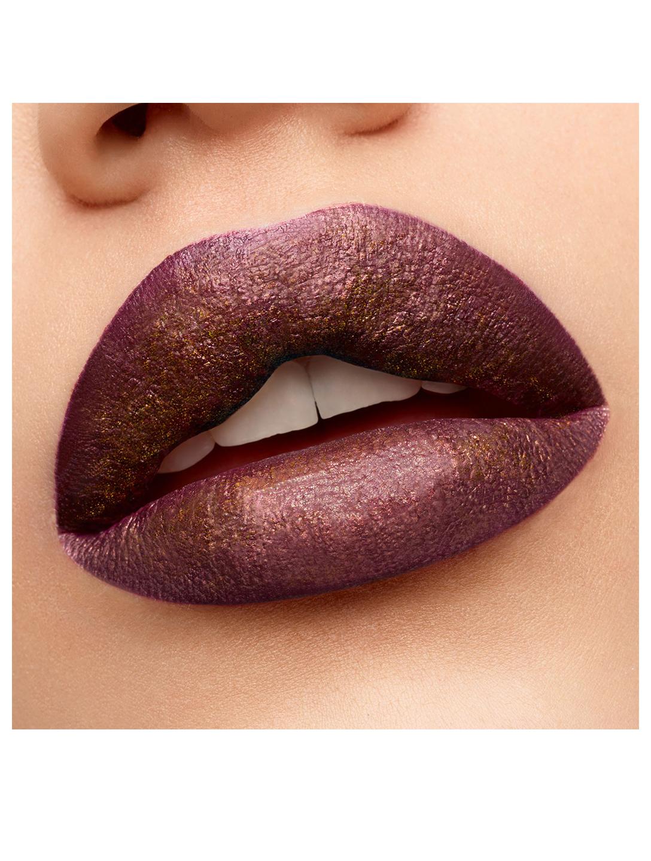 Pre-order YSL Tatouage Couture Liquid Matte Lip Stain!
