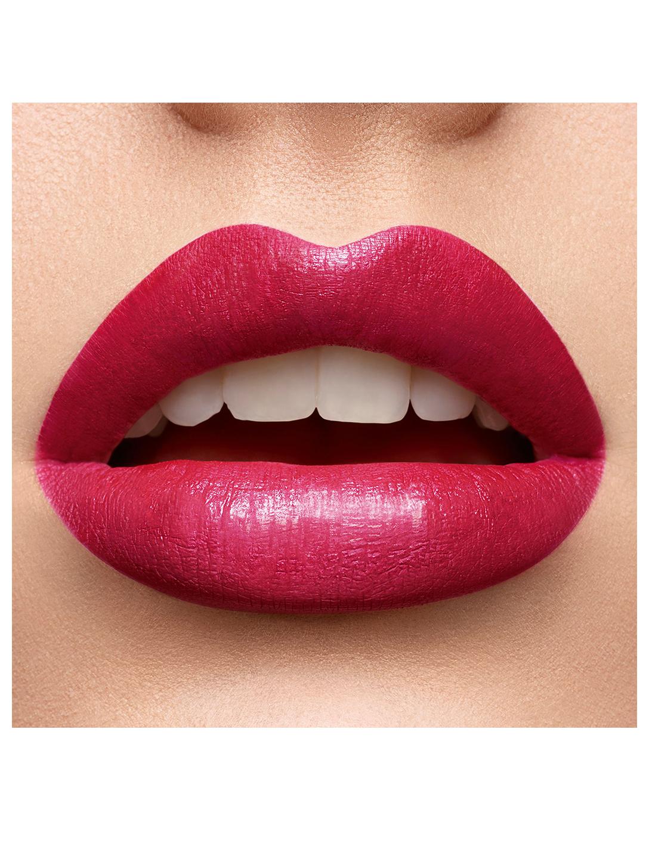YVES SAINT LAURENT Tatouage Couture Liquid Matte Lip Stain