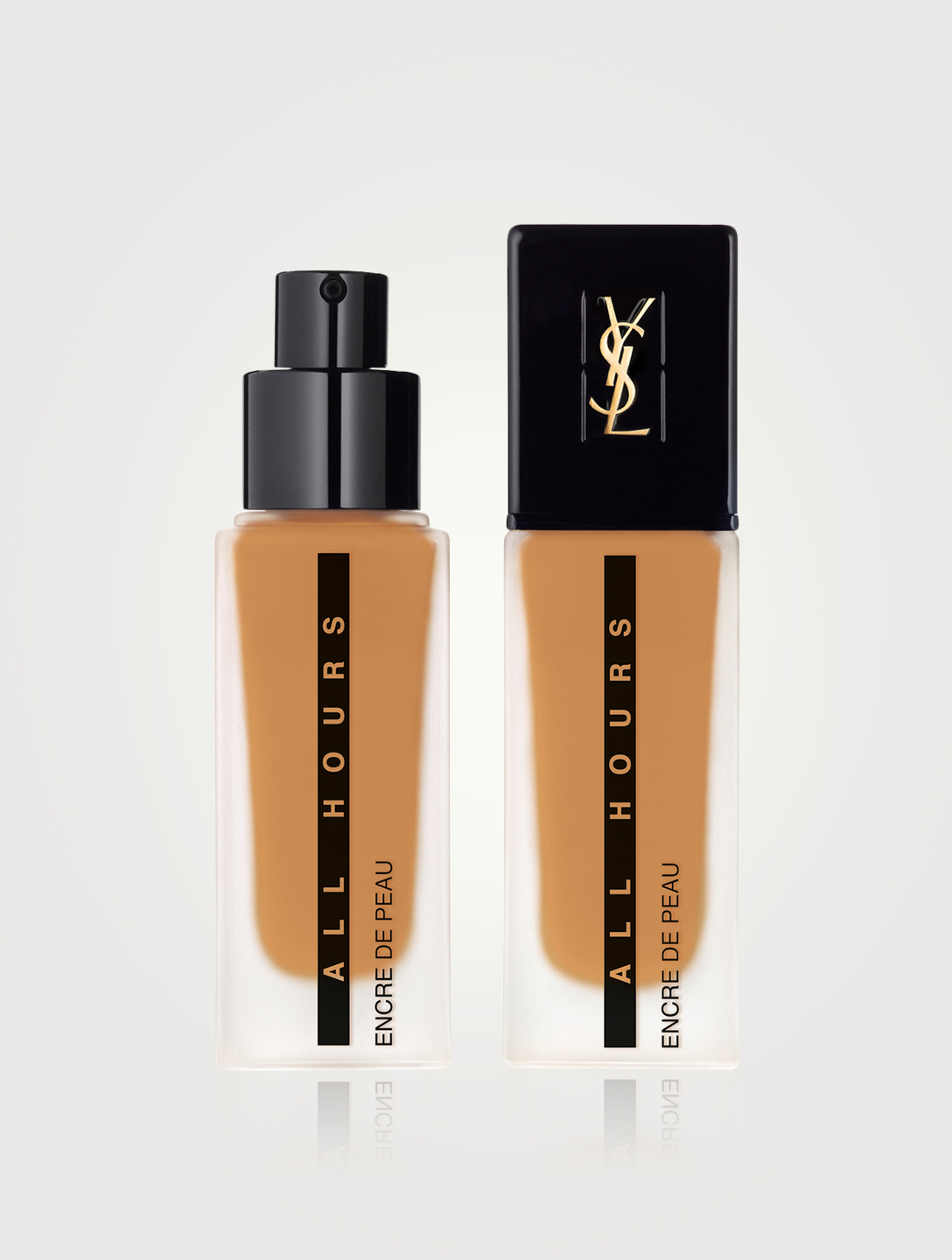YVES SAINT LAURENT All Hours Foundation Beauty Neutral