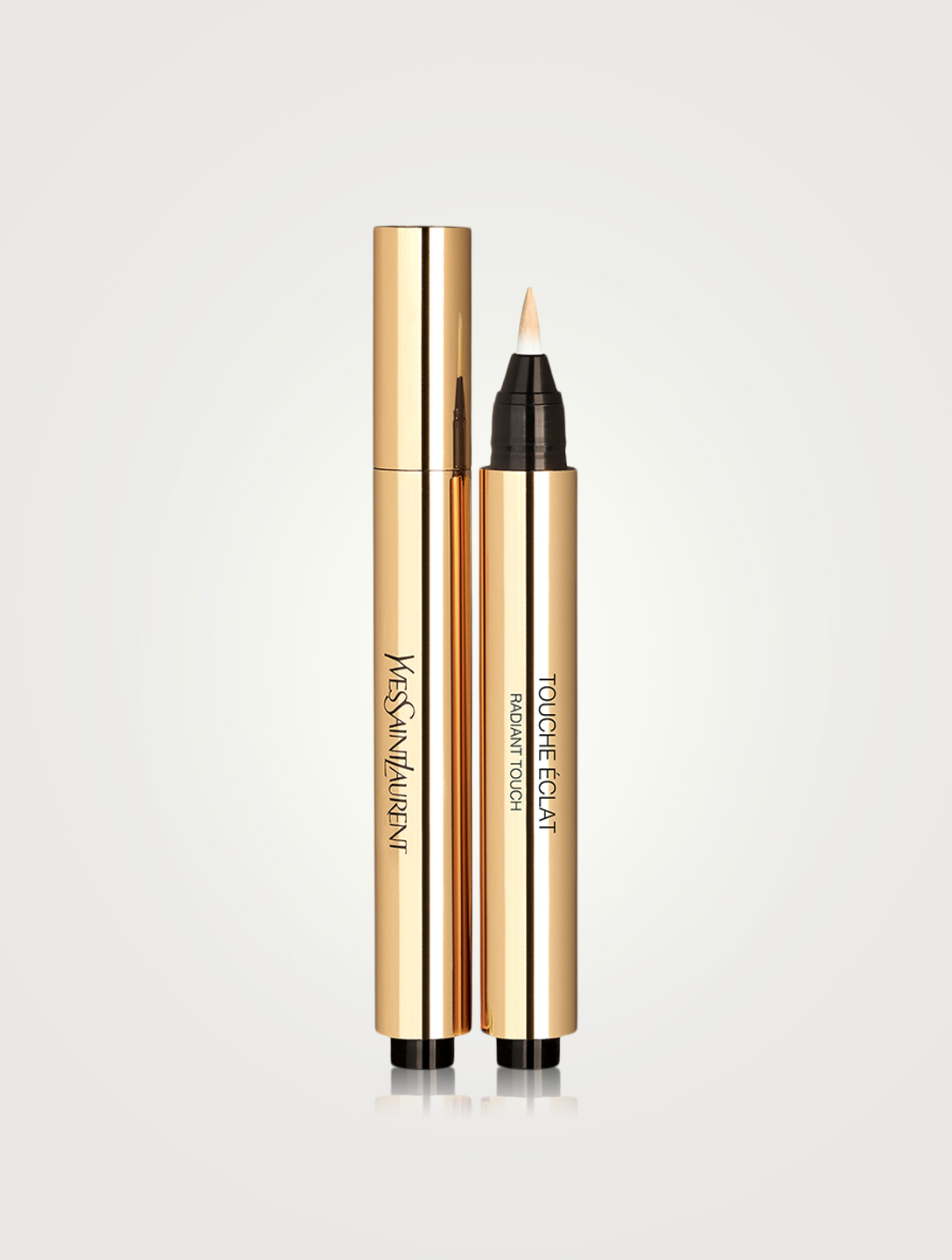 YVES SAINT LAURENT Touche Éclat Concealer Beauty Neutral