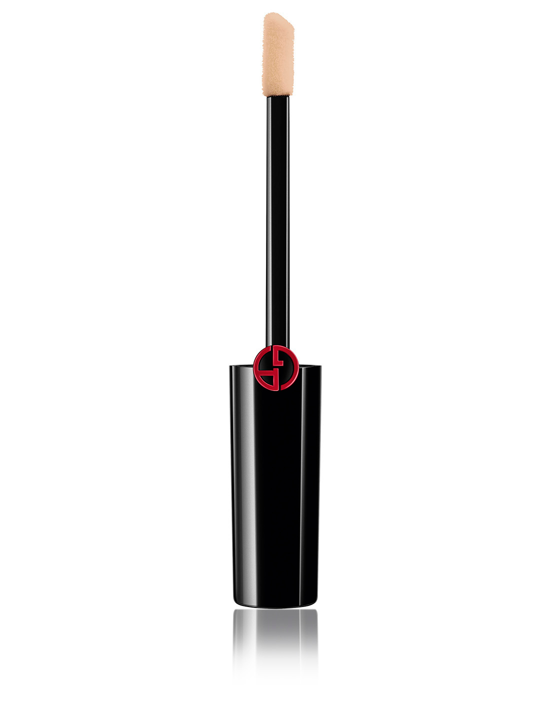 GIORGIO ARMANI Power Fabric High Coverage Liquid Concealer Beauty Neutral