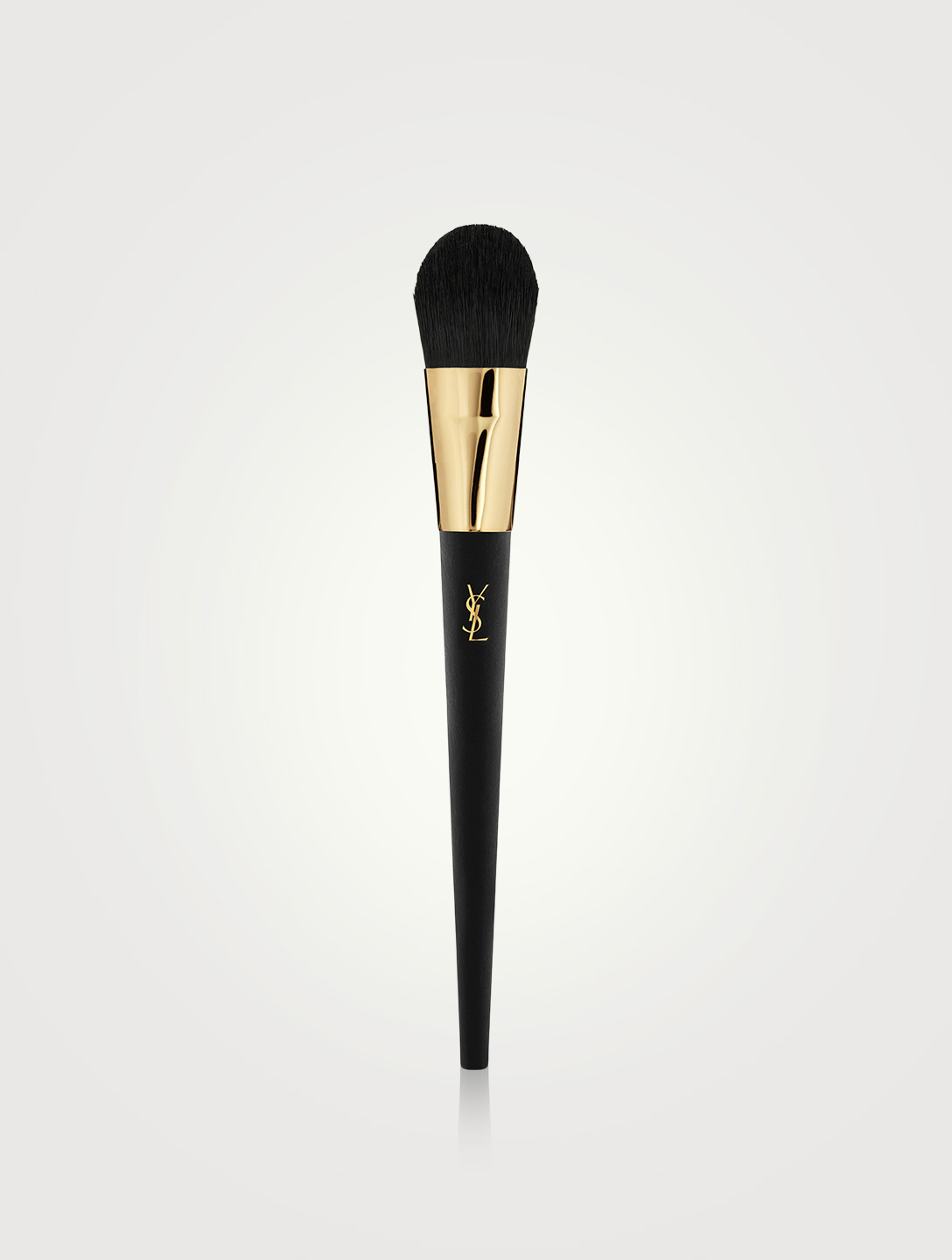 YVES SAINT LAURENT Foundation Brush No 1 Beauty